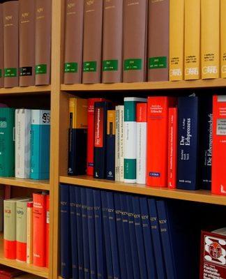 Zawiłości w prawie podatkowym a rzetelność informacji