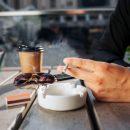 Wycofanie papierosów 2020. Jakie wyroby obejmie zakaz