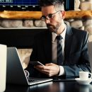 Pomoc frankowiczom – jak wybrać kancelarię prawną do odzyskania należności