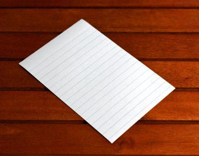 Logo, ulotki, papier firmowy