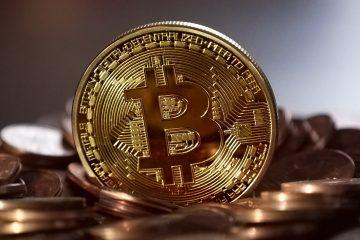 Czy bitcoin jest legalny w Polsce Polskie prawo a bitcoin