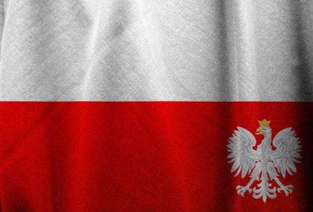 Jak starać się o polskie obywatelstwo