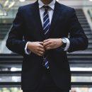 Obsługa prawna firm - popularne rodzaje współpracy