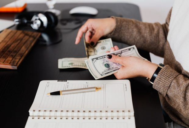 Prawa kredytobiorcy, chwilówkobiorcy, które warto znać