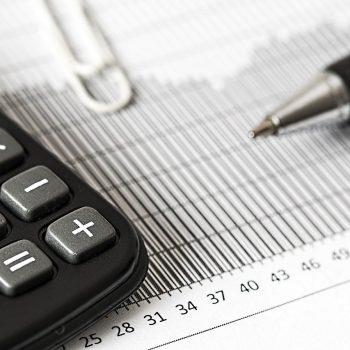 Kto w Polsce płaci podatek dochodowy