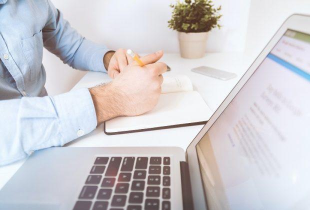 Prawa kredytobiorcy kredytu konsolidacyjnego, co trzeba wiedzieć