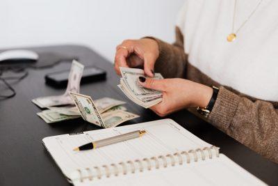 Prawo a kredyty bez BIK, KRD... dlaczego możliwe, kto odpowiada, ryzykuje