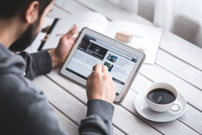 Bezrobocie w okresie pandemii, a pomoc prawna online.