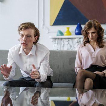Kiedy sąd nie orzeknie rozwodu Czego możemy żądać w pozwie o rozwód Jakie są skutki rozwodu