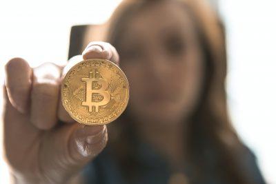 Bitcoin - jak inwestować w Bitcoin. Czy Bitcoin jest zgodny z prawem