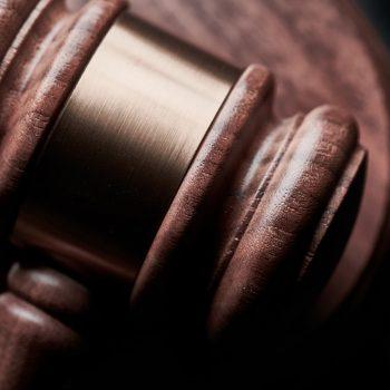 Postępowanie karne – kiedy można je warunkowo umorzyć