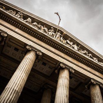 Dlaczego Frankowicze mogą wygrać z bankiem i pozbyć się kredytu we frankach